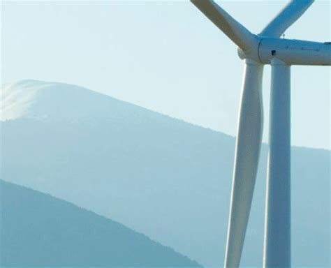 pattern energy wind projects pattern energy expands rofo list with 526 mw of projects