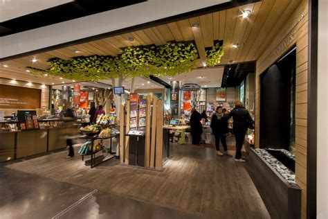 nature d 233 couvertes at so ouest in levallois france by