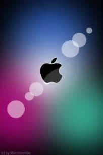 wallpaper apple tv apple tv wallpaper iphone ipodtouch apple tv