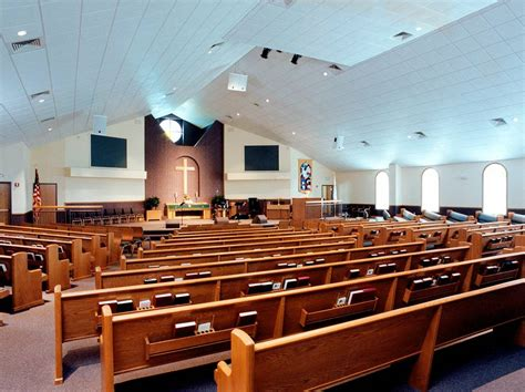 interior design for church sanctuary small church sanctuary pictures studio design gallery best design