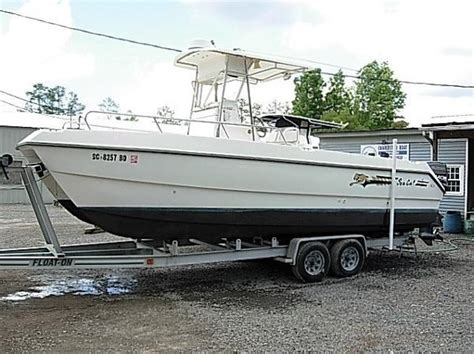 cat boats for sale sea cat sl3 boats for sale