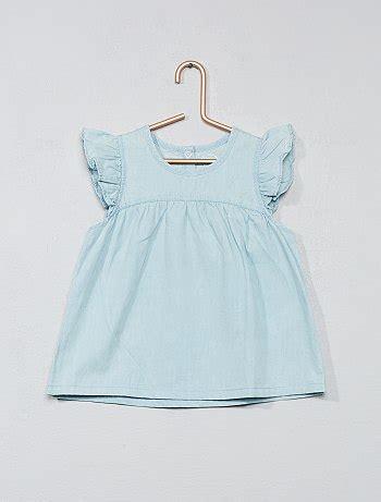 goedkope baby jurken goedkope baby jurkjes lk 61 blessingbox
