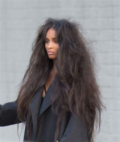 is big hair coming back in style big hair is coming back ciara hair extensions www pixshark