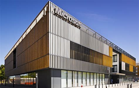 sede microsoft microsoft portugal est 225 a contratar tem mais de 20 vagas