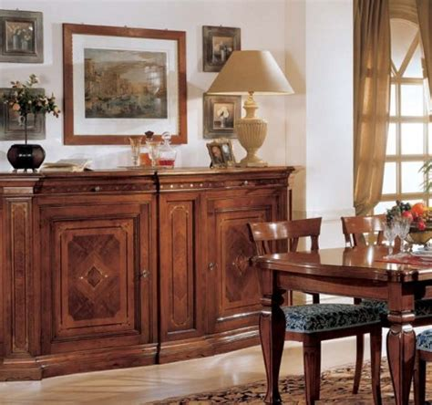 df mobili classici df mobili classici df il classico italiano