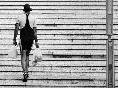 how many calories does a how many calories does walking up the stairs burn calories burned stairs noir vilaine