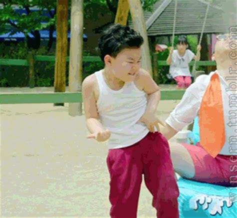 korean house music psy gangnam style hyuna ver korean house music music