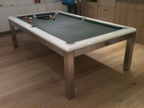professional pool table movers 1000 ideas about pool table movers on pool