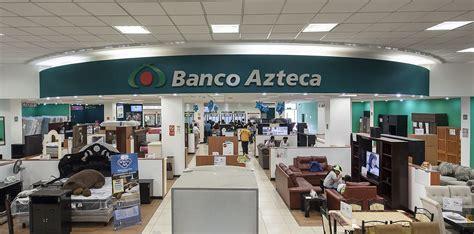imagenes banco azteca banco azteca wikidata