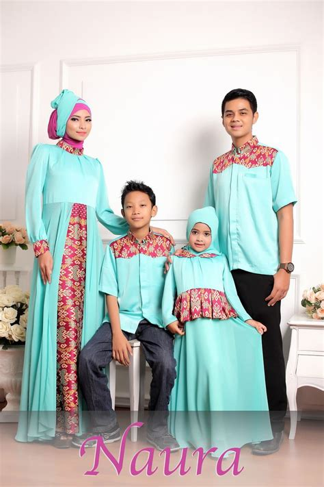 Dress Muslim Batik Anak Size S 17 best images about gamis on muslim fashion