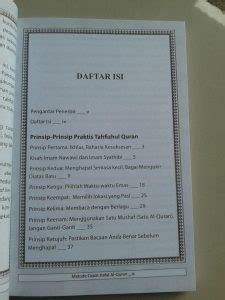 Buku Menjadi Hafizh Bonus Dvd Kisah Penghafal Al Quran V20 buku metode cepat hafal al qur an plus bonus juz 28 30