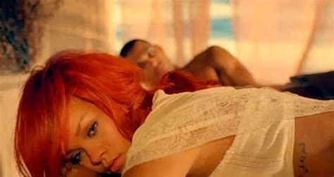 rihanna california king bed new rihanna pictures from california king bed music
