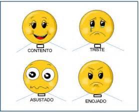 imagen de sentimiento a alguien psicologia para adolescentes momentos dificiles