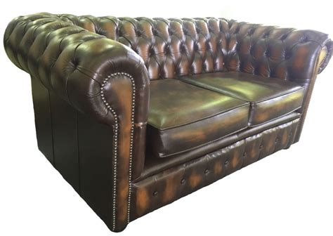 Ebay Chesterfield Sofa Leather Chesterfield Sofa Ebay Autos Post