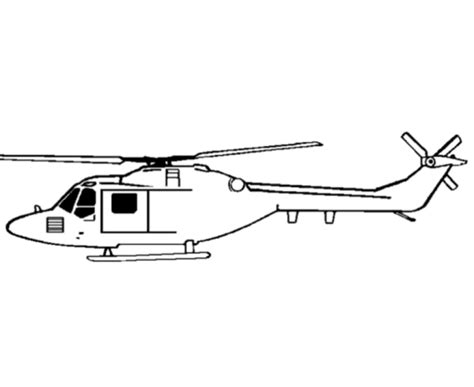 Huey Helicopter Coloring Page | airline aircraft drawings amd coloring sheets uh 1 huey