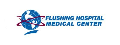 Flushing Hospital Detox Center by Flushing Hospital Addiction Treatment Free Rehab Centers