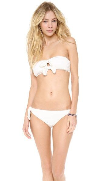Weddingku Honeymoon Review by 17 Best Images About Swim Suit Obsession On