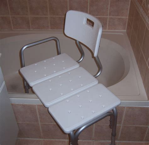 how to use a shower transfer bench wheelchair to bath tub shower transfer bench bath transfer