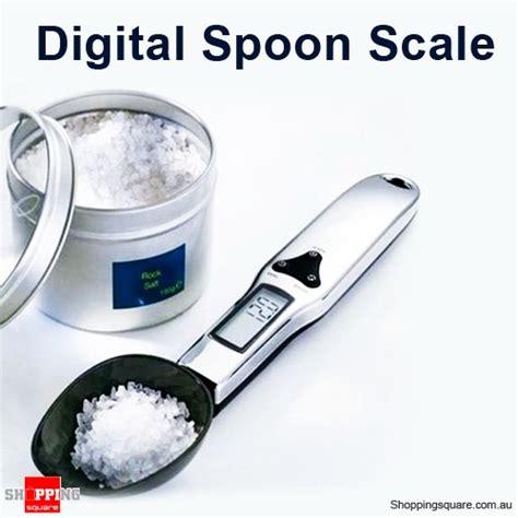 Digital Kitchen Spoon Scale by New Electronic 300g X 0 1g Mini Lcd Digital Gram Kitchen