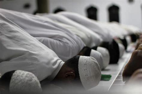 kata kata hijrah islami bijak motivasi terbaru