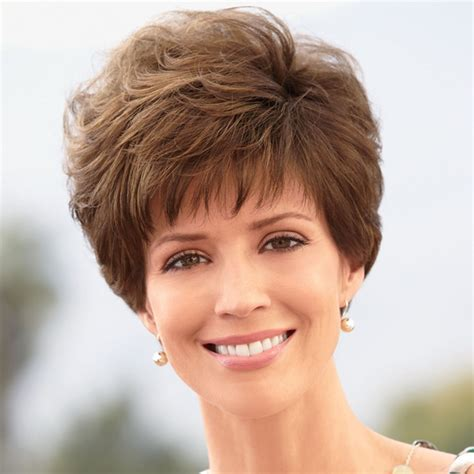 hairdos with wiglets delicate touch whisperlite 174 wiglet by paula young