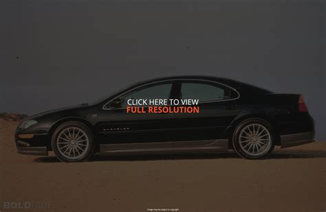 300m to chrysler 300m information and photos momentcar