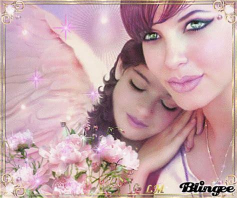 imagenes tumblr madre e hija angeli madre e figlia fotograf 237 a 63163432 blingee com