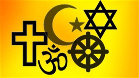 Pictures Of Right To Freedom Of Religion