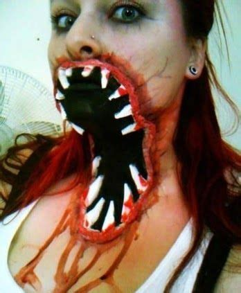 halloween themes for 2015 scary halloween make up ideas 2014 2015 for girls make