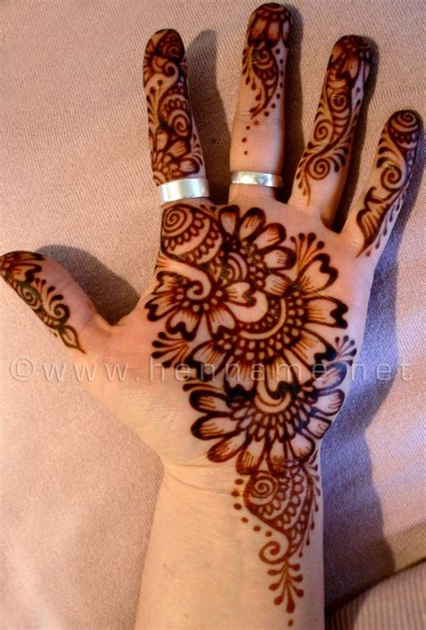 henna tattoo hand palm 1000 images about henna on henna henna