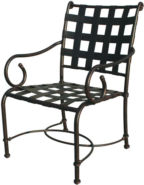Cast Aluminum Patio Chairs Patio Furniture Chair Dining Cast Aluminum Set 2 Malibu