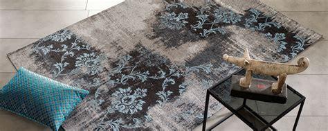 teppiche bei möbel martin hochwertige teppiche harzite
