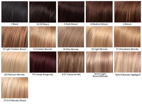honey hair color chart honey brown hair color chart brown hairs of caramel