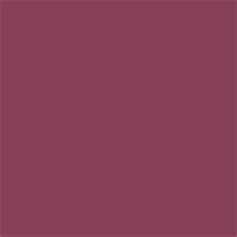 cocoon paint color sw 6173 by sherwin williams. view