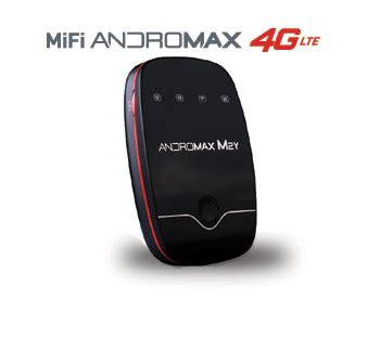 Baterai Mifi M2y spesifikasi dan harga andromax m2y mifi dan m2p mi fi 4g