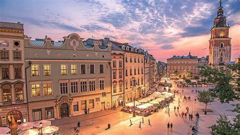 Hotel Warsaw Poland Europe by Poland Europe Warsaw Krakow Zakopane Olsztyn