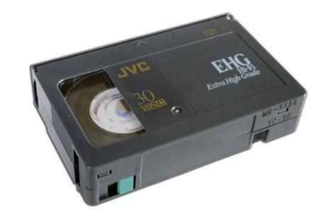 cassette vhs c vhs c to dvd transfer service gravesend dartford