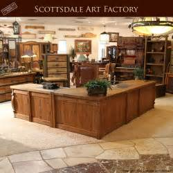Colonial Style Home Decor Rustic Office Furniture Regarding Property Real Estate