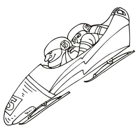 olympic hockey coloring pages winter olympics coloring pages az coloring pages