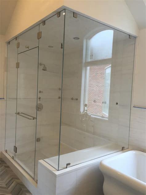 Abc Shower Door Abc Shower Door Steam Abc Shower Door And Mirror Corporation Serving Steam Abc Shower Door