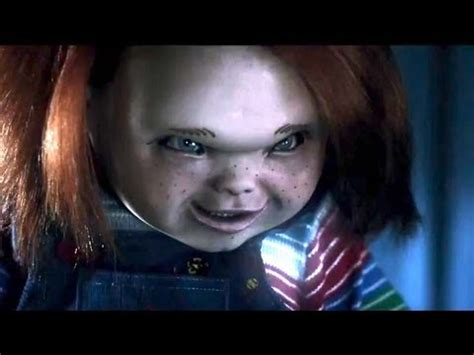 chucky movie watch curse of chucky official trailer 2013 youtube