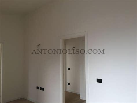 costo imbiancatura appartamento imbiancatura appartamento prezzi qualit 224