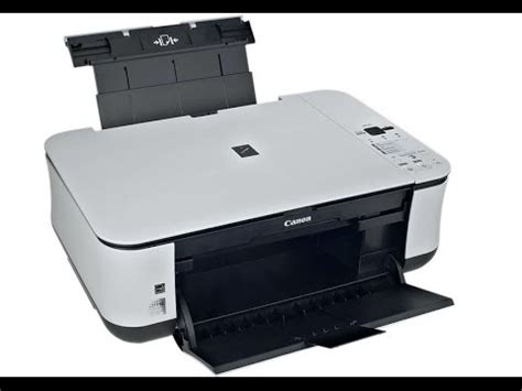 resetter canon pixma mp230 canon mp250 pixma color inkjet support and manuals
