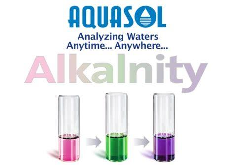 Spesial Zernii Water Filter Murah Best Seller alkaline water filters in india alkalick osmosis filter elhalo direct