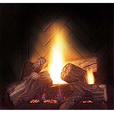 Citizen Fireplace by Monessen Fireplace Logs Citizens Gas Utility District
