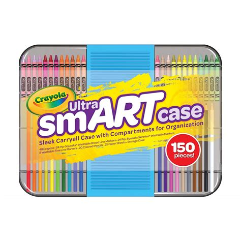 Crayola Crayons 48 crayola crayons 48 www pixshark images galleries