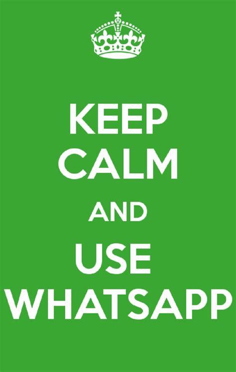 cadena ser whatsapp la alienaci 243 n de whatsapp hora 14 fin de semana cadena ser