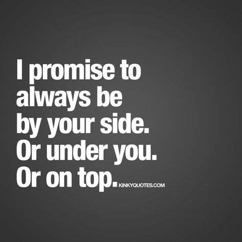 Flirty Memes For Him - best 25 anniversary quotes for husband ideas on pinterest