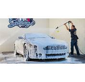 Chemical Guys  Citrus Wash &amp Gloss Concentrated Car