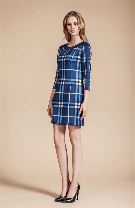 burberry skirts sleeved in 386578 for 77 00